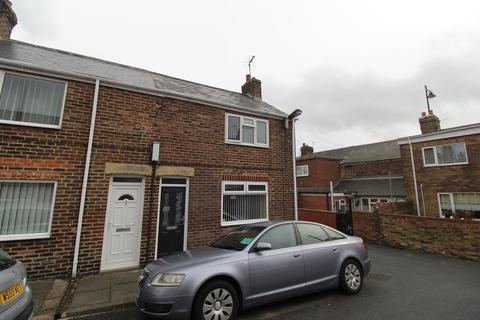 2 bedroom terraced house for sale - Pine Street, Grange Villa, Chester Le Street, Durham, DH2 3LY
