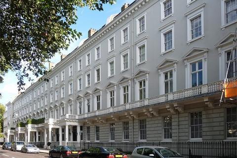 3 bedroom apartment to rent - 77 Eaton Square, Belgravia