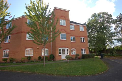 2 bedroom apartment for sale - Murdoch Drive, Kingswinford, DY6 9HG
