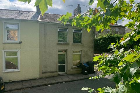 3 bedroom terraced house for sale - 25 Alma Street, Brynmawr, Ebbw Vale, NP23 4DY