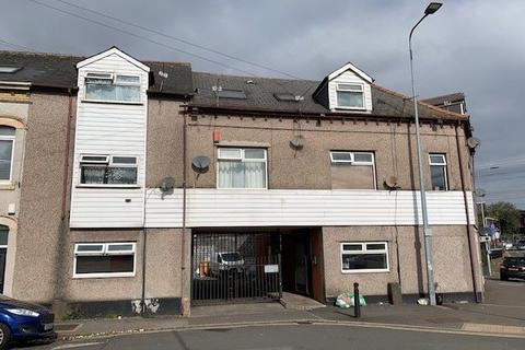 2 bedroom block of apartments for sale - Flats at 10 Clare Road, Cardiff, CF11 6QL