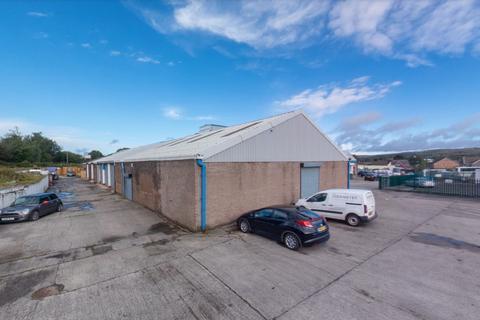 Property for sale - 25 Units, Bryngelli Estate, Hirwaun, Rhondda Cynon Taf, CF44 9PT