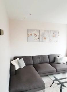 2 bedroom apartment to rent - 2 bedroom apartment in Mayfair W1.
