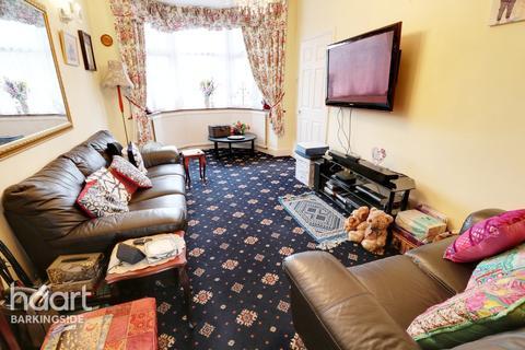 5 bedroom end of terrace house for sale - Woodford Avenue, Redbridge