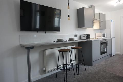 4 bedroom house share to rent - Esher Street, TS1