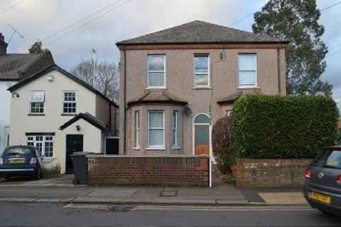 1 bedroom flat to rent - Victoria Road, Barnet
