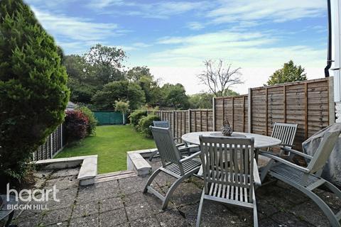 3 bedroom semi-detached house for sale - The Grove, Biggin Hill