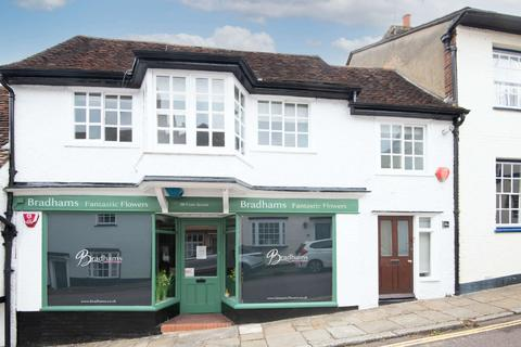 2 bedroom house to rent - Fore Street, Hatfield, Hertfordshire