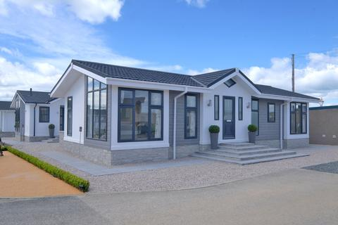 2 bedroom park home for sale - Nia Roo Residential Park, Newmachar AB21