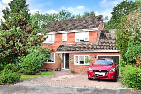 4 bedroom detached house for sale - East Grinstead, West Sussex, RH19