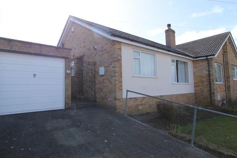2 bedroom semi-detached house to rent - Paulton, Near Bristol