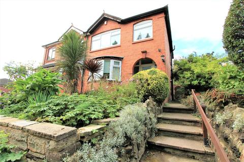 3 bedroom semi-detached house for sale - Ford Lane, Crewe, CW1