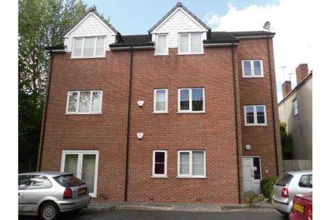 2 bedroom apartment to rent - Heathlea, Hindley Green WN2