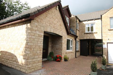 1 bedroom apartment for sale - Kemp Court, Ramsgreave Blackburn