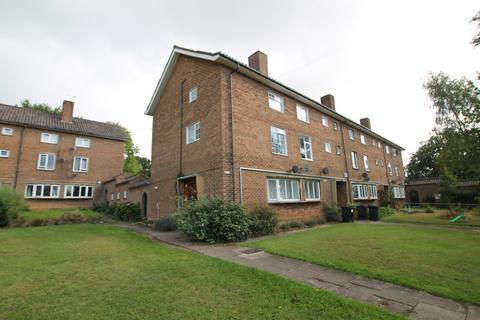 2 bedroom maisonette for sale - Carhampton Road, Sutton Coldfield, West Midlands