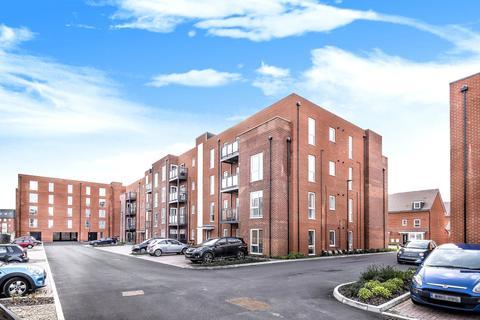 1 bedroom apartment for sale - Leander Court, Basingstoke, RG21