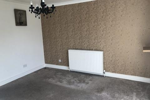 3 bedroom bungalow to rent - Tweed Street, Houghton-Le-Spring, DH5 0PL