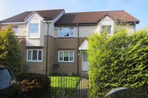 2 bedroom semi-detached villa to rent - Scarrel Gardens, Glasgow G45