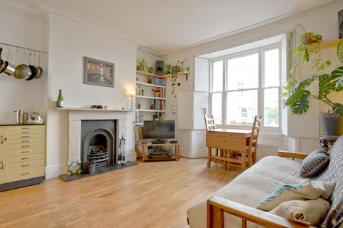 1 bedroom flat for sale - Chetwynd Road, Dartmouth Park, London NW5