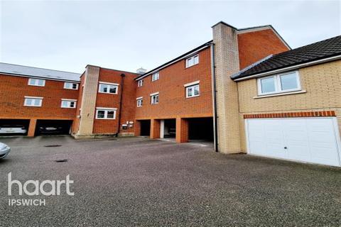 2 bedroom flat to rent - Prentice Way, Ipswich