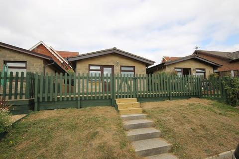 2 bedroom detached bungalow to rent - Madeira Lane , Colwell Bay