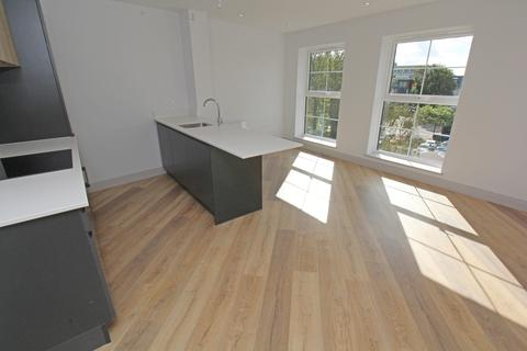 2 bedroom apartment to rent - The Cosmopolitan, Commercial Road, Lower Parkstone