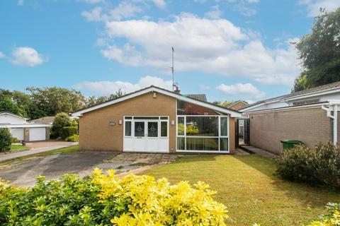 5 bedroom detached house for sale - Ael-y-Bryn, Radyr