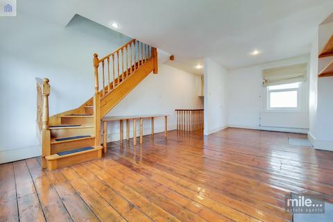 3 bedroom terraced house for sale - Rucklidge Avenue, Willesden Junction