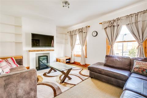 2 bedroom flat for sale - Mendora Road, London