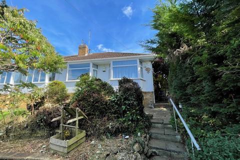 4 bedroom semi-detached bungalow for sale - Water Lane, Wootton