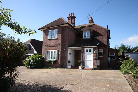 2 bedroom flat for sale - Wallace Avenue, Worthing BN11 5QD