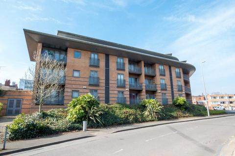 1 bedroom apartment for sale - Alvis House, COVENTRY