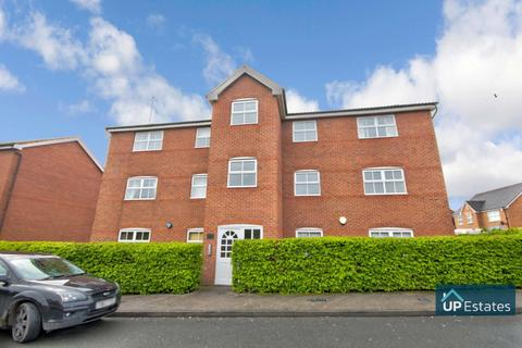 2 bedroom apartment for sale - Glendale Way, Coventry