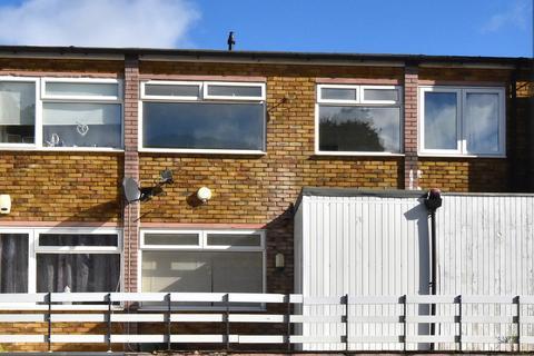 2 bedroom apartment to rent - Plaistow Grove, Bromley