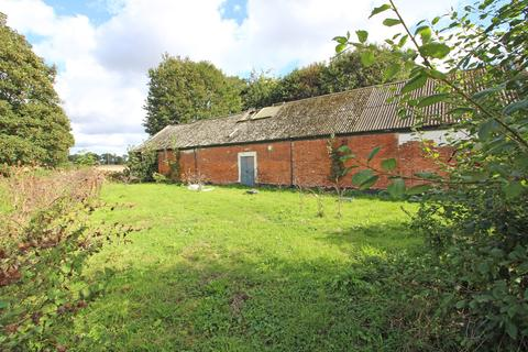 5 bedroom barn for sale - North Walsham Road, Scottow