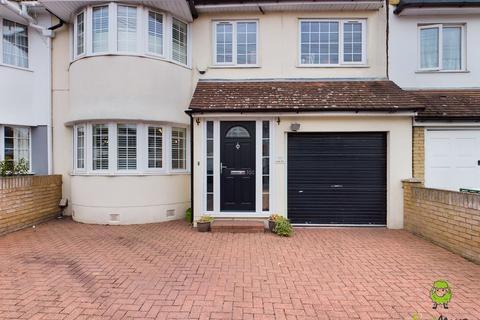 4 bedroom semi-detached house for sale - Gipsy Road, Welling DA16 1JA