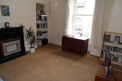 1 bedroom flat to rent - Blackwood Crescent, Edinburgh  Available 27th October
