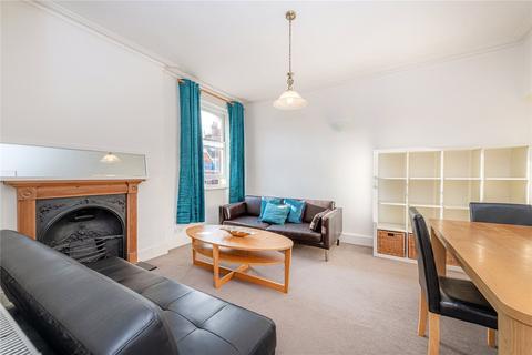 2 bedroom apartment for sale - Chiltern Street, Marylebone, W1U