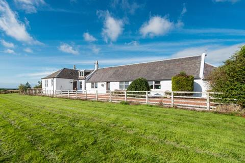 4 bedroom property with land for sale - Raggithill Farm, Mossblown, Ayr, KA6