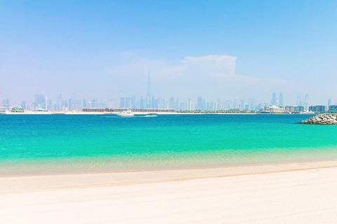 1 bedroom property with land - Dubai, , United Arab Emirates