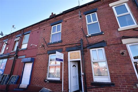 2 bedroom terraced house for sale - Ascot Terrace, Leeds, West Yorkshire
