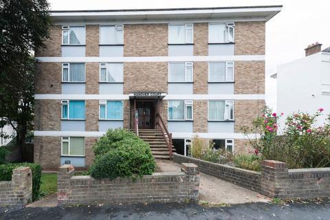 2 bedroom flat to rent - Hanover Court, 11 Wellington Road, Brighton