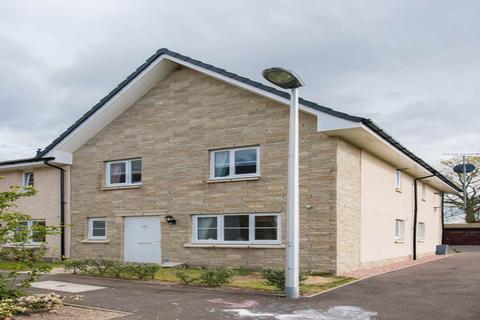 2 bedroom house to rent - James Tytler Place, , Errol