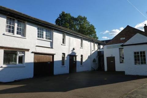 Property to rent - The Old Brewery, Dorothy Avenue, Cranbrook, Kent TN17 3AL