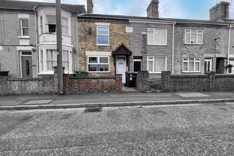 3 bedroom house for sale - Palmerston Road, Peterborough, PE2 9DF