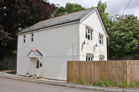 2 bedroom apartment for sale - The Old Rice Mill, Lifton