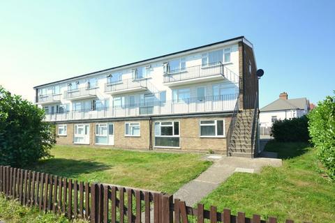 1 bedroom property to rent - Clandon Court, 69 Burnt Ash Lane, Bromley