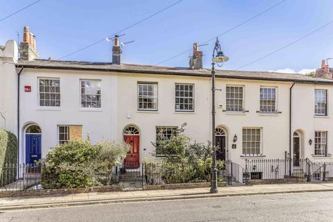 4 bedroom character property for sale - Norfolk Street, Southsea