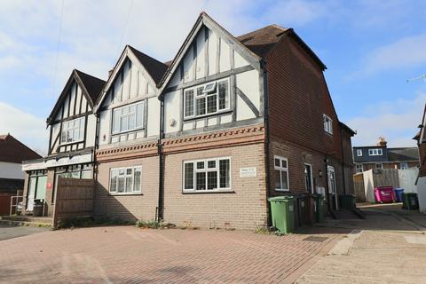 1 bedroom apartment to rent - Sparrows Green, WADHURST