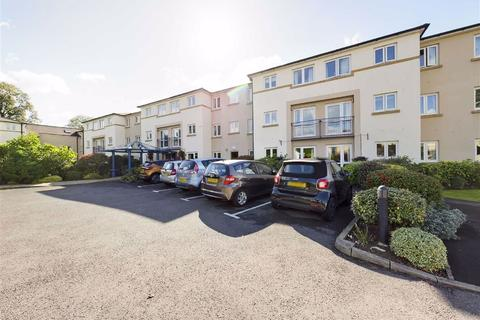 2 bedroom retirement property for sale - Talbot Road, Cheltenham, Gloucestershire
